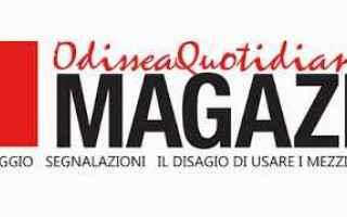 https://diggita.com/modules/auto_thumb/2017/01/29/1578586_OQMagazione_Intestazione_thumb.jpg