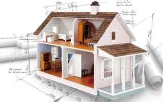 piano casa  2017  ristrutturazioni