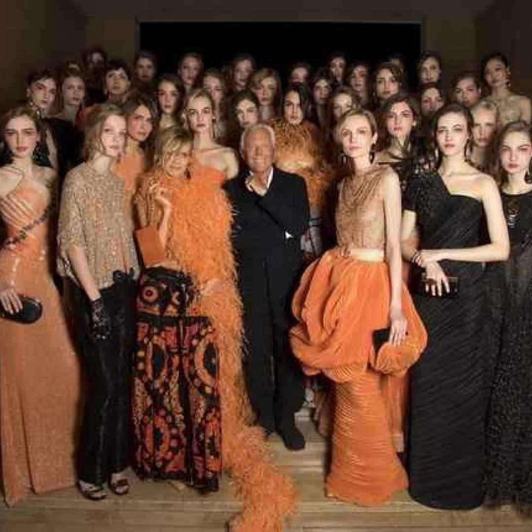 haute couture   paris fashion week