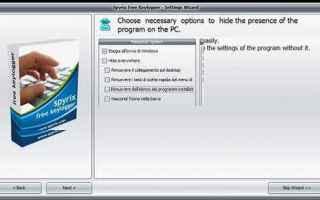 sicurezza  computer  windows