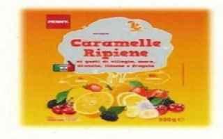 Alimentazione: penny market  caramelle  mercato  news
