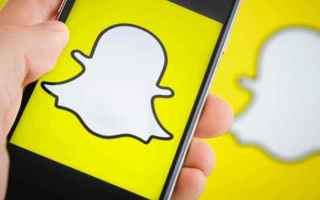 Foto online: snapchat  windows  app  social