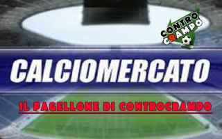 news  calciomercato  pagellone
