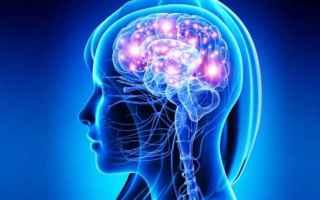 Psiche: personalità  carattere  cervello