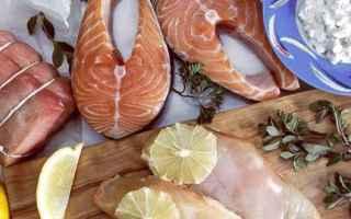 La dieta proteica per dimagrire è un regime nutrizionale, verosimilmente ipocalorico, che predilige