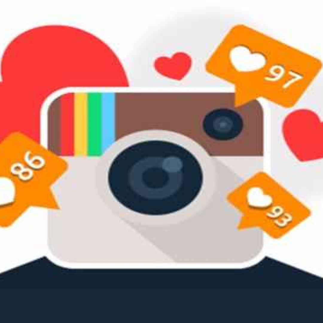 instagram  windows  android  apps  news