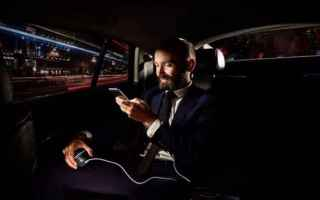 Gadget: gadget  handenergy  green  mobility  eco
