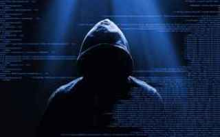 Tecnologie: hacker stampanti wifi