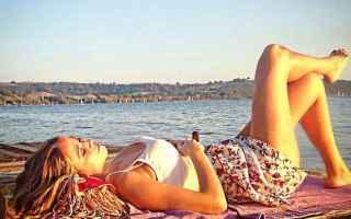 Gossip: diletta leotta