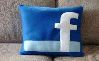facebook  web  social  dirette  live