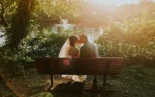 Amore e Coppia: società  moglie  donna  fidanzata