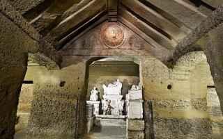 Storia: viaggi  cultura  storia  perugia