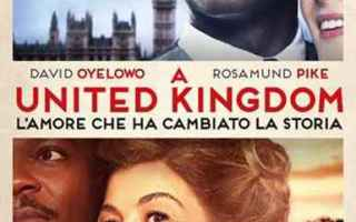 a united kingdom cinema sentimentale