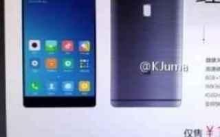 Cellulari: xiaomi  smartphone  redmi  redmipro