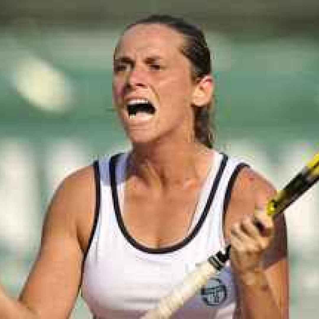 tennis grand slam vinci mladenovic