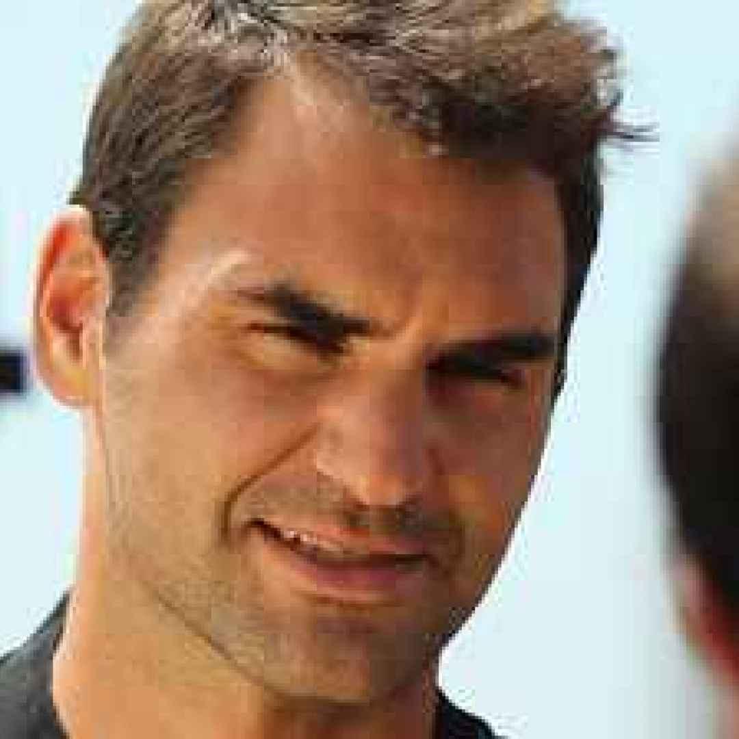 tennis grand slam federer italia