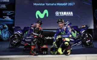 MotoGP: motogp  nuova stagione motogp
