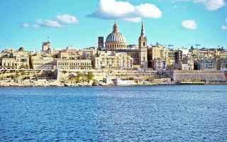 Viaggi: malta  viaggi  vacanze  viaggi low cost