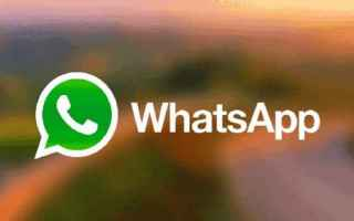 App: whatsapp  apps  emoji  beta  android