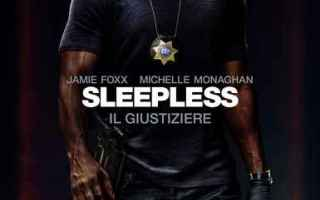 sleepless jamie foxx cinema thriller