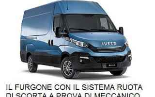 https://diggita.com/modules/auto_thumb/2017/02/04/1579604_fiat-iveco-daily_thumb.jpg