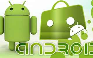 app  android  apk