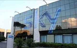 Napoli: sky  premium  pirati