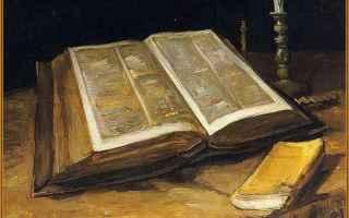 Religione: apocrifi  canone di muratori  gnostici