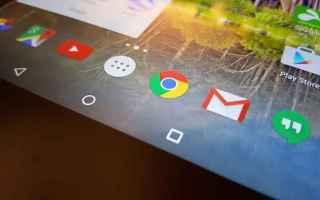 Android: sicurezza  telefonia  app  antivirus