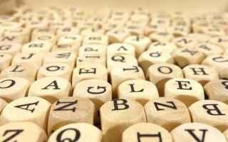 Cultura: sociologia  linguaggio  comunicazione