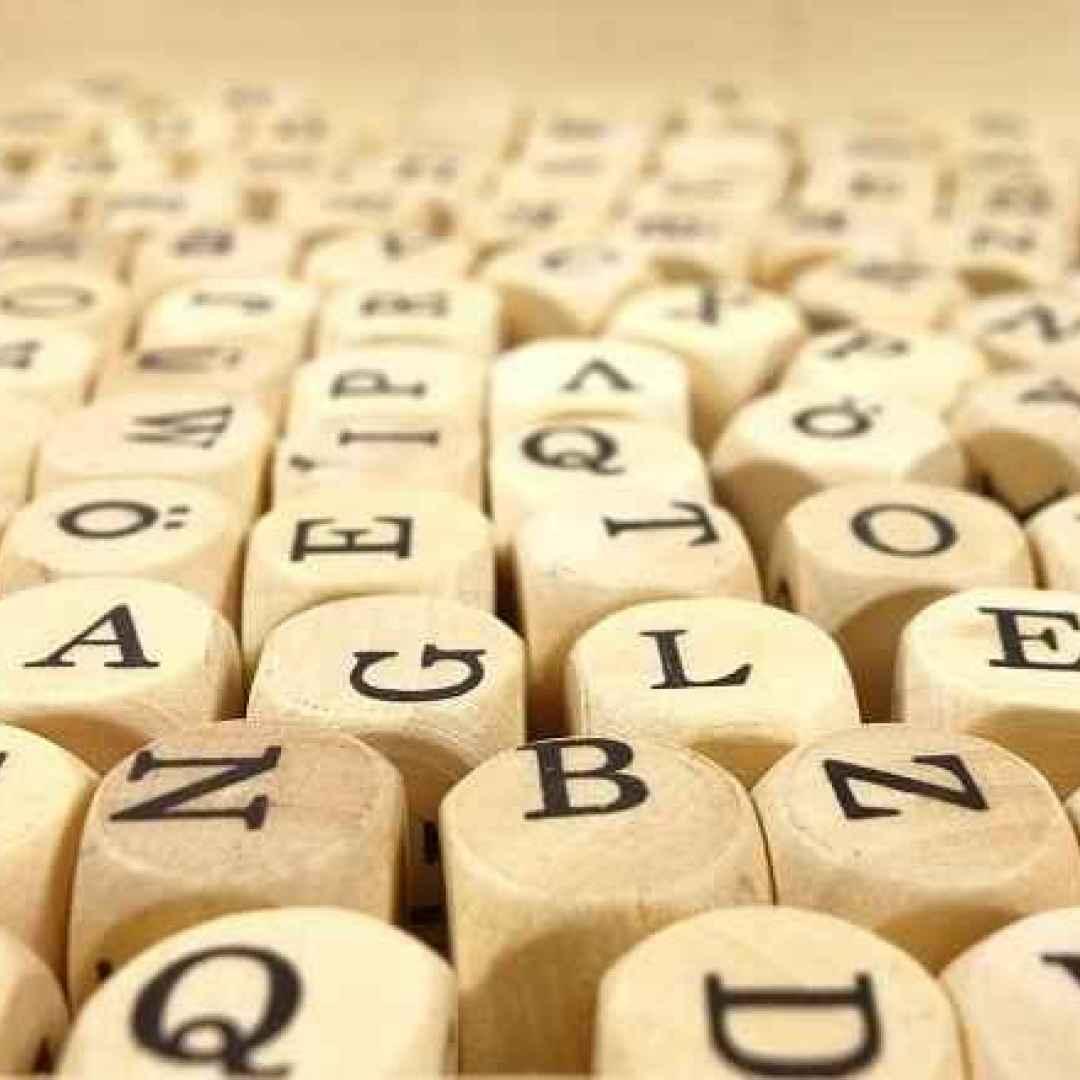 sociologia  linguaggio  comunicazione