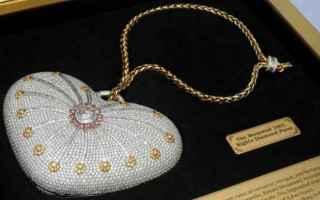 Moda: borsa  lusso  accessorio  moda