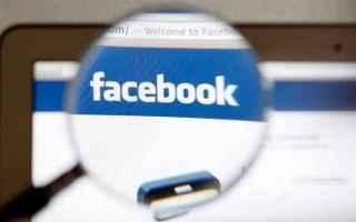 facebook privacy privacy facebook