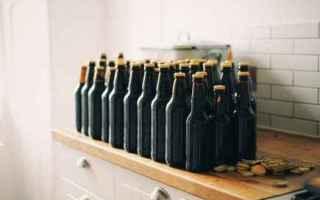 birra  salute  idratazione  corpo