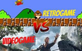 videogiochi  videogames  retrogaming