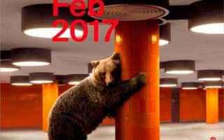 Cinema: berlinale festival film ospiti news
