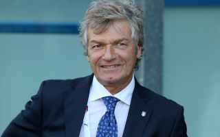 Serie A: antognoni  fiorentina  vicepresidente