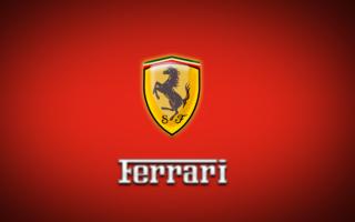 Formula 1: f1  ferrari  presentazione