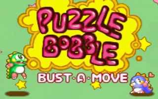 https://diggita.com/modules/auto_thumb/2017/02/09/1580435_Puzzle-Bobble-scheda_thumb.jpg