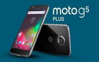 motorola  smartphone  rumors  mwc2017