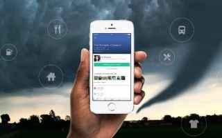 facebook  community help  social