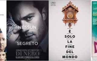 cinema film lingua originale  milano