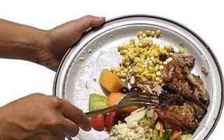 sprechi  slow food  sprechi alimentari