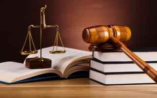Leggi e Diritti: equitalia spese processuali condanna