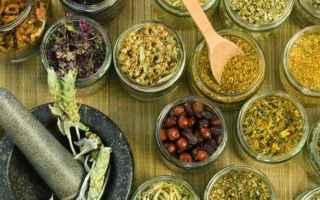 rimedi naturali  sostanze tossiche