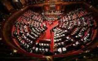 https://diggita.com/modules/auto_thumb/2017/02/11/1580797_1401102360_parlamento-italiano-elezion-2013_620x410_thumb.jpg