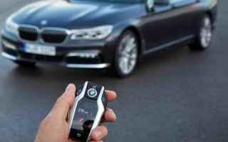 Automobili: cars  auto  smart  mobility