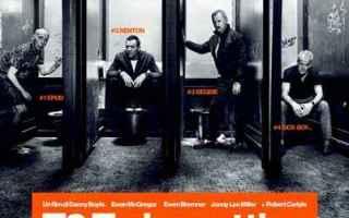 t2  trainspotting 2  berlinale cinema