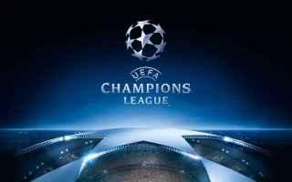 https://diggita.com/modules/auto_thumb/2017/02/13/1581061_pronostici-champions-league_thumb.jpg
