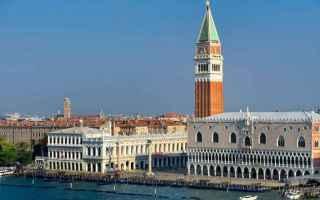 Viaggi: pasqua  pasquetta  venezia  vacanze